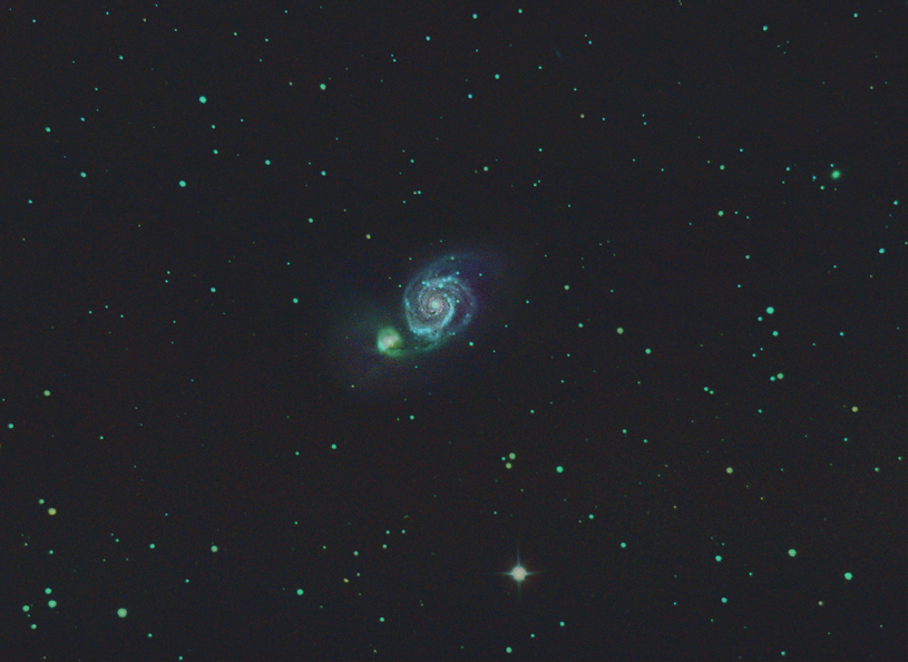 M51 3 22 10 DSS PS  35