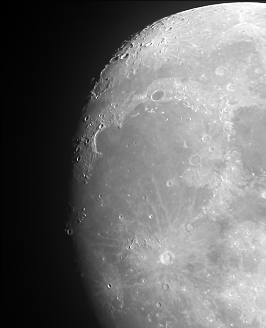 02 Moon LiveView
